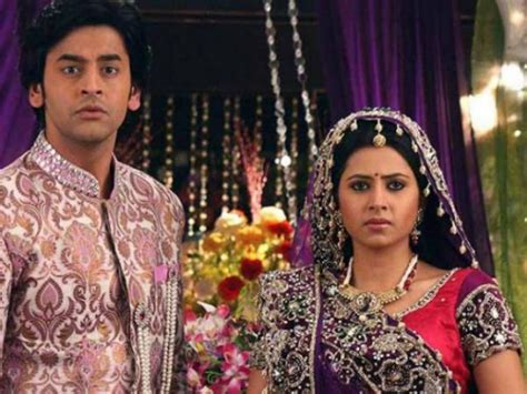 Anandi shiv love scenes after marriage