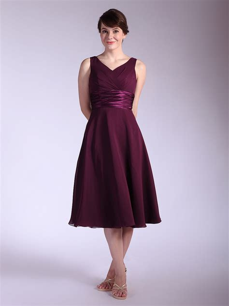 Modest Bridesmaid Dresses by Modest Bridesmaid Dresses With Sleeves Iris Gown