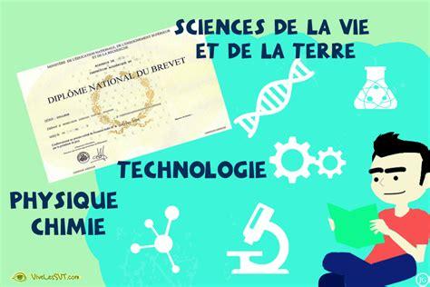 sciences de la vie 2401021531 programme ce2 2016