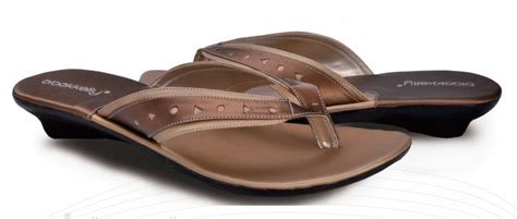 Sepatu Wanita Blackkelly Ldg 444 toko sepatu cibaduyut grosir sepatu murah sandal