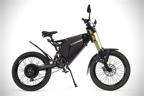 elektrikli bisiklet delfast tek sarjla  km gidiyor