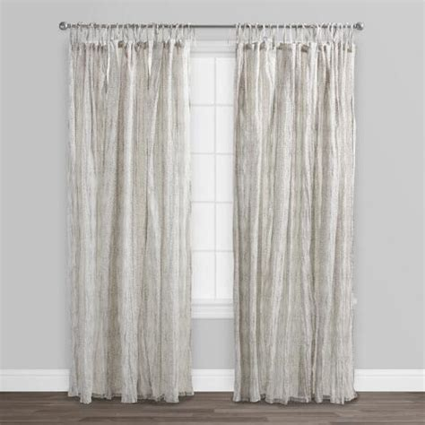 voile curtains next voile curtains next curtain menzilperde net