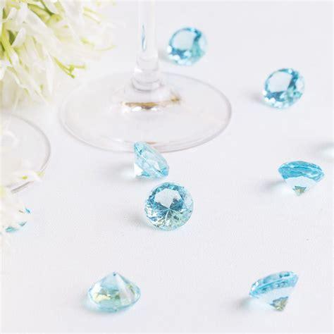 Tischdeko Hochzeit Hellblau by Deko Hochzeit Hellblau Execid