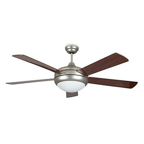concord fans saturn 52 inch two light indoor ceiling fan