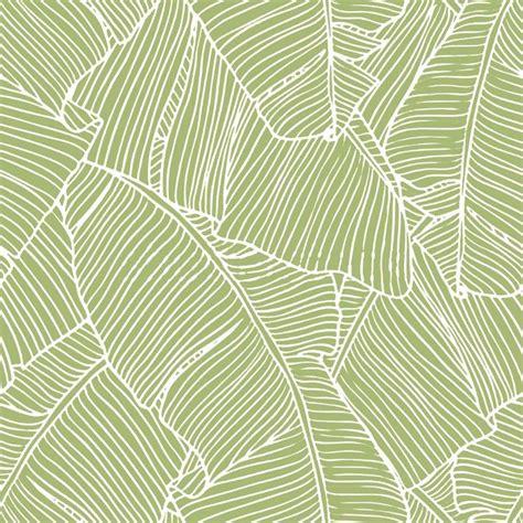 Papiers Peints Design by Papier Peint Design Bananier Atylia