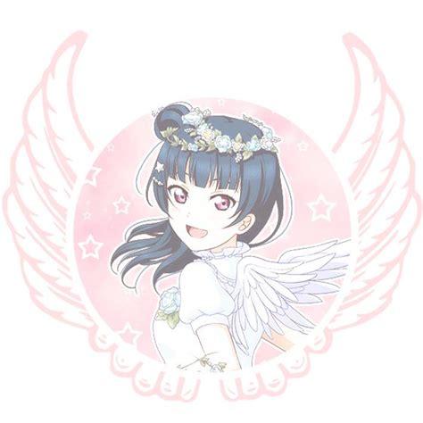 4854 best anime icons images on pinterest anime art