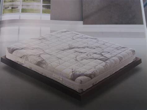 materasso lattice matrimoniale materasso lattice matrimoniale lattice tuomaterasso