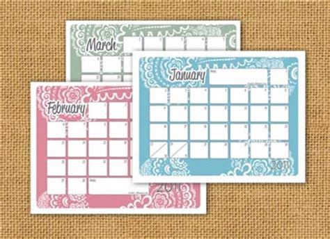 doodle gmail calendar 2011 free printable calendars skip to my lou