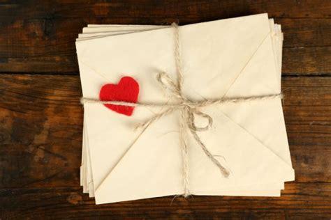 bellissime lettere d lettere d bellissime 7 famose da leggere studentville