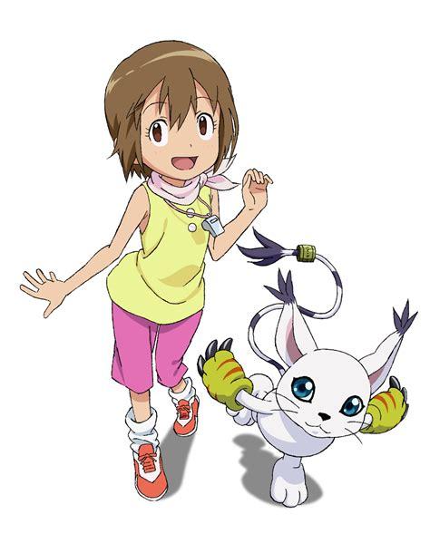Digimon Omegamon Hikaru Yagami digimon adventure 1249035 zerochan