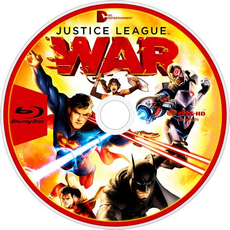 nonton film online justice league war justice league war movie fanart fanart tv