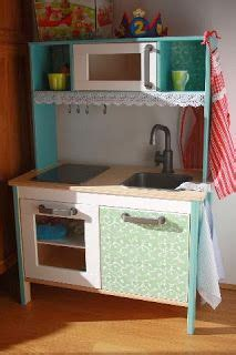 Kitchen Set Tas image anni tas be play kitchen
