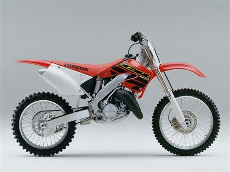 honda cr 125 00 01 cr125 250 graphics honda 2 stroke thumpertalk
