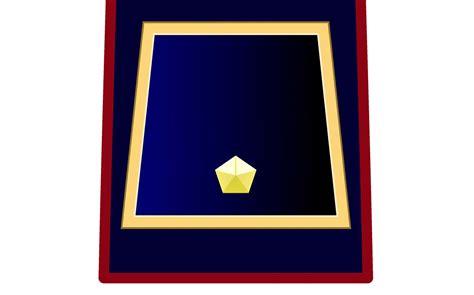concorso interno vice ispettore polizia di stato concorso interno 2842 e 501 posti per vice ispettore