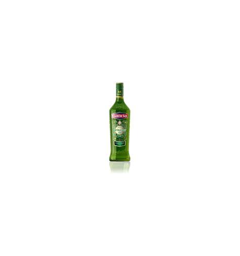 dry vermouth color gancia vermouth blanco seco extra dry bianco italia