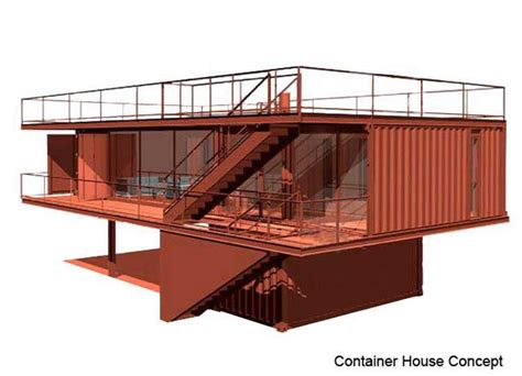 beach box house plans 1000 images about container houses on pinterest shipping containers shipping