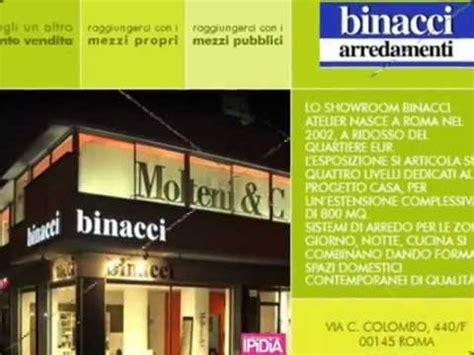 binacci arredamenti divani binacci roma arredamenti 232 presente su la guida ai negozi