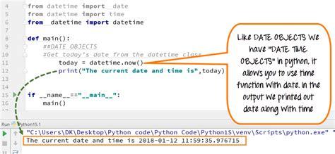 format email html python python datetime timedelta strftime format with exles