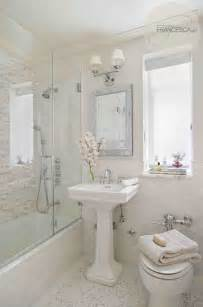 bathroom designs ideas 30 calm and beautiful neutral bathroom designs digsdigs