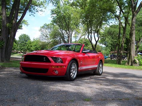 jasms  ford mustang specs  modification info  cardomain
