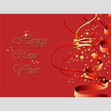 New Year Wishes Wallpapers | 1024 x 768 jpeg 94kB