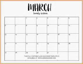 microsoft word weekly calendar template calendar template word weekly calendar template word