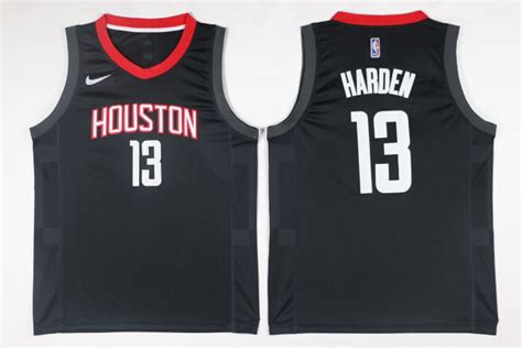 houston rockets new year jersey buy wholesale nba jerseys cheap from china with best discount