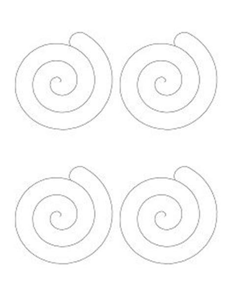 pattern synonym for cinnamon roll template for synonym rolls teaching stuff