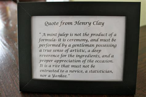 clay quotes quotesgram quotes about clay quotesgram