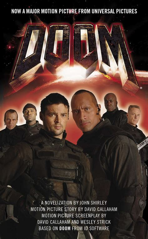 snap 2005 ii movie doom ebook by john shirley official publisher page