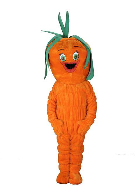 mascot costume carrot mascot costume mascot and costumes vegetable costumes costume