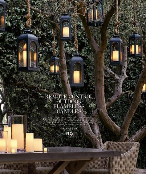 hanging lights on tree best 20 tree lanterns ideas on paper lantern