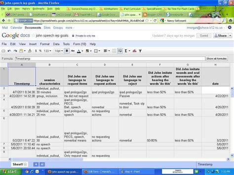 Spreadsheet Microsoft by Free Microsoft Excel Spreadsheet Templates Microsoft