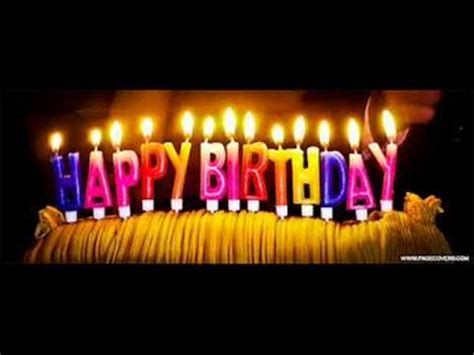 happy birthday nonstop mix mp3 download the best happy birthday song mix by djmine youtube