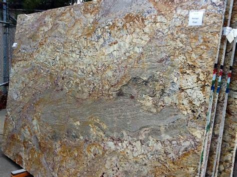Granite Specials Updated August 6 2014