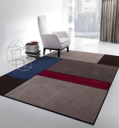 tappeti meccanici design contemporaneo per moquette e tappeti naturali e