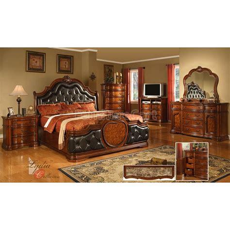 coronado bedroom furniture coronado bedroom set mainline furniture furniture cart