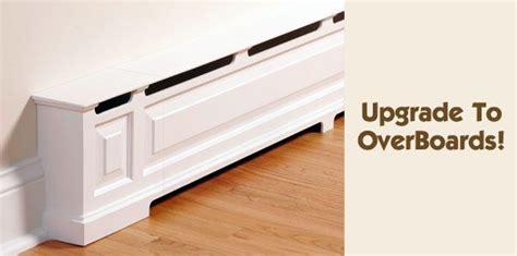 decorative baseboard heater covers canada baseboard heating decorative baseboard heating covers