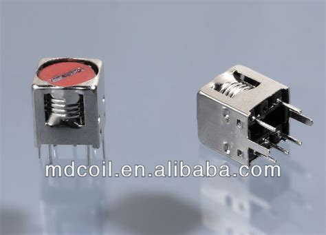 smd variable inductor high frequency variable inductors for rf adjustable coil toys buy variable inductors variable