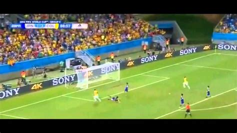 japan colombia world cup rodr 237 guez beautiful goal x japan japan 1 x 4