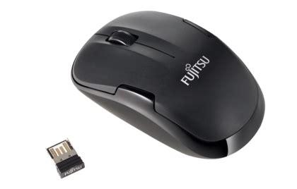 Wireless Mouse Scanner fujitsu m 228 use fujitsu deutschland