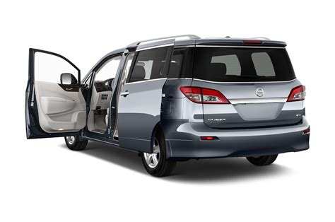 minivan nissan related keywords suggestions for nissan minivan gold