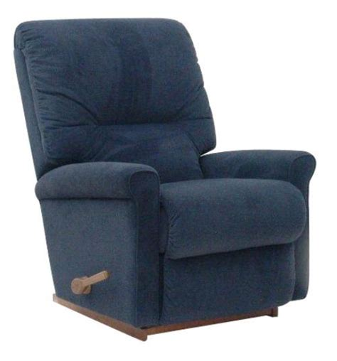 jason recliner 301 moved permanently