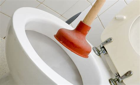 Baker Brothers Plumbing Reviews by Clogged Toilet Repair Services Dallas Tx 214 296 2136