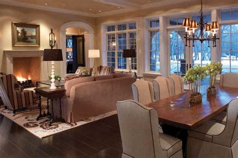 living and dining room combo luxury living dining room combo living rooms and