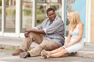 thw blind side the blind side picture 4