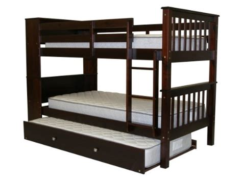 Where Can I Buy A Bookcase Where Can I Find Bedz King Bookcase Trundle Bunk Bed