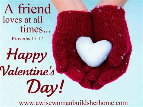 valentines day images for friends happy valentine s day uk city crafter