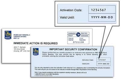 Activate Visa Gift Card Phone Number - rbc visa card activation phone number musics paint