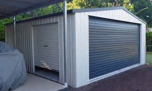 Titan Sheds Toowoomba by Titan Garages And Sheds Toowoomba In Toowoomba City Qld